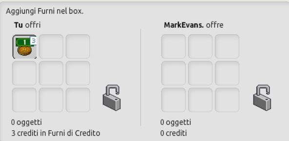 """[VINCITORI] Esito Classifica """"Special Stars"""" dal 29/05 al 29/06! Mark_c10"""