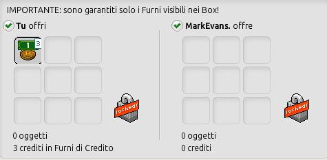 """[VINCITORI] Esito Classifica """"Scalata dei Campioni"""" del 05/06 al 05/07 Markev12"""