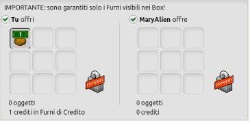 [HLF LOTTERIA] Summer Life: Esito Slot Machine melone giallo! Mary1c10