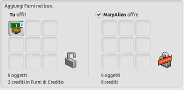 """[VINCITORI] Esito Classifica """"Scalata dei Campioni"""" dal 08/07 al 08/08 - Pagina 2 Mary2c10"""