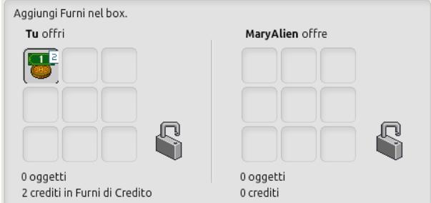 """[VINCITORI] Esito Classifica """"Special Stars"""" dal 12/07 al 12/08! Mary_210"""