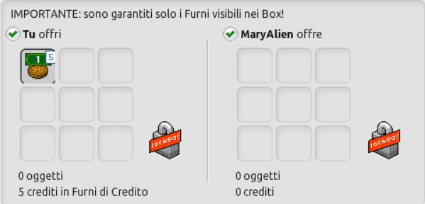 """[VINCITORI] Esito Classifica """"Special Stars"""" dal 29/05 al 29/06! Mary_510"""