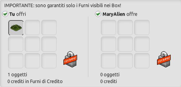 [SPECIAL GAME] Esito: Quiz di Cultura generale! Mary_e10