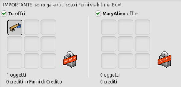 [SPECIAL GAME] Esito: Domino Musicale! Mary_p13