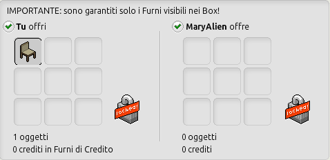 [HLF GAME] Esito Missione: Capitali a spasso! Mary_s11