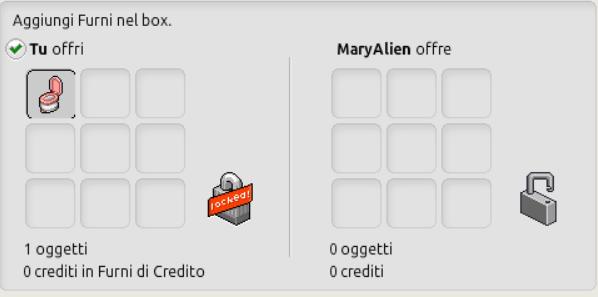 [HLF GAME] Esito Missione: CruciPuzzle! Mary_w10