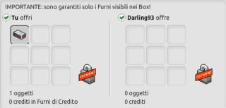 [HLF GAME] Esito Missione: Battaglia Navale #112 - Pagina 2 Premio12