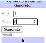 [SPECIAL GAME] Esito: Scrigni Magici! Rando399
