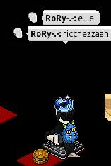 [CALENDARIO] Esito Summer Life #18 Rory_210