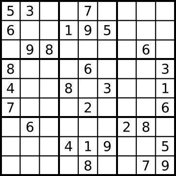 [HLF GAME] Missione: Sudoku! Sudoku11
