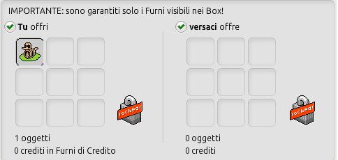 [SPECIAL GAME] Esito: Domino Musicale! Versac11
