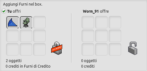 """[VINCITORI] Esito Classifica """"Scalata dei Campioni"""" del 01/05 al 01/06 Worm_912"""