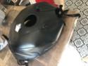 Vente tapis réservoir noir XJR1300 Bagster neuf 211