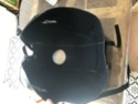 Vente tapis réservoir noir XJR1300 Bagster neuf 311