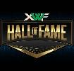 XWF Hall Of Fame