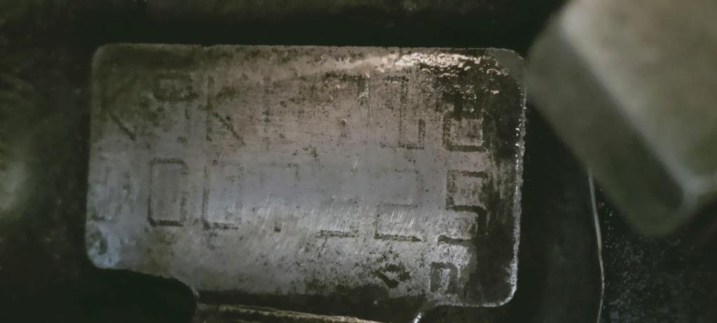 [ Renault Kangoo 1.5 dci an 2006 ] ventilo ne se déclenche pas  Img20211