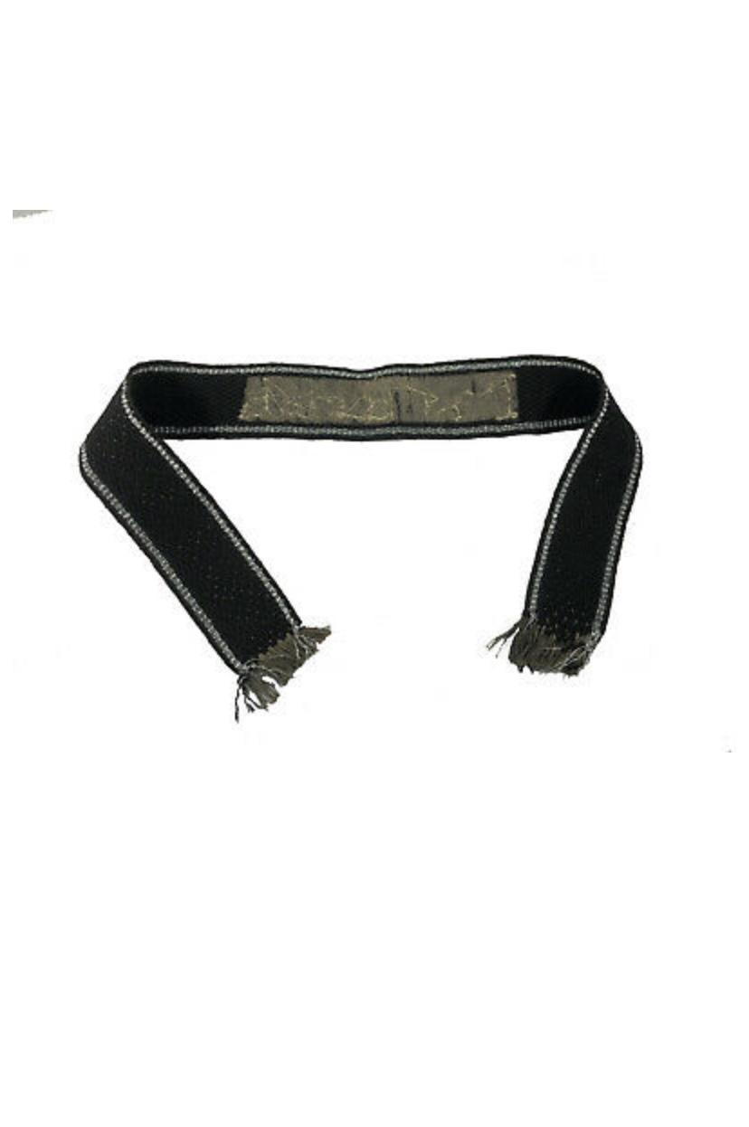 Bande de bras Das Reich  1caf5110