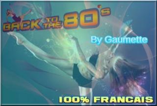 Le 100% français débarque dans ta radio  100_fr10
