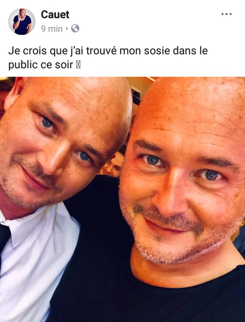 Humour ressemblance - Page 7 40882610