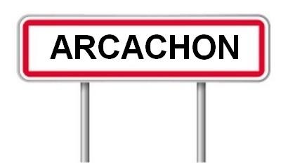 Jeu de la ville - Page 5 Arcach10