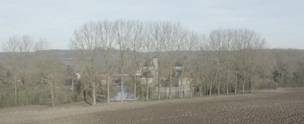 Château d'Ohlain Captur10