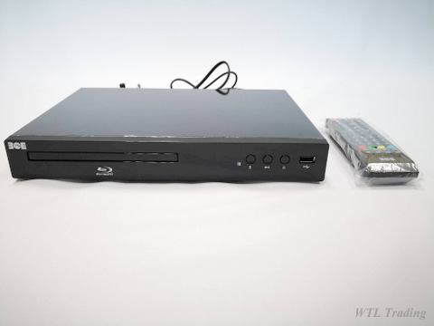 BOE Blu-Ray Player V3 (Cinavia Free) 58627210