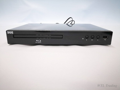 BOE Blu-Ray Player V3 (Cinavia Free) 59243910