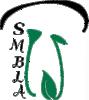SMBLA Forum