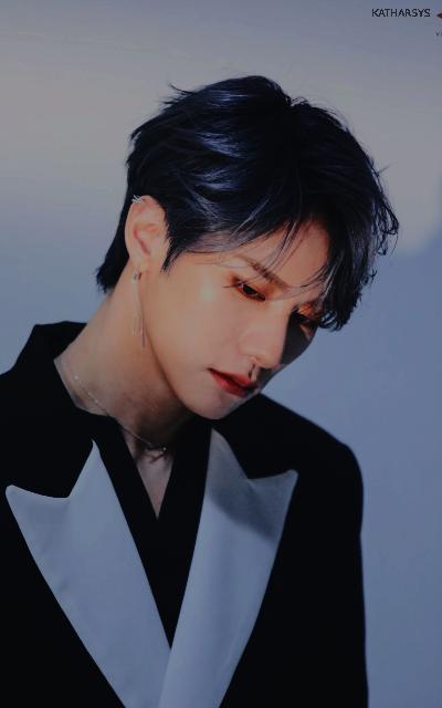 Seo Young Sun