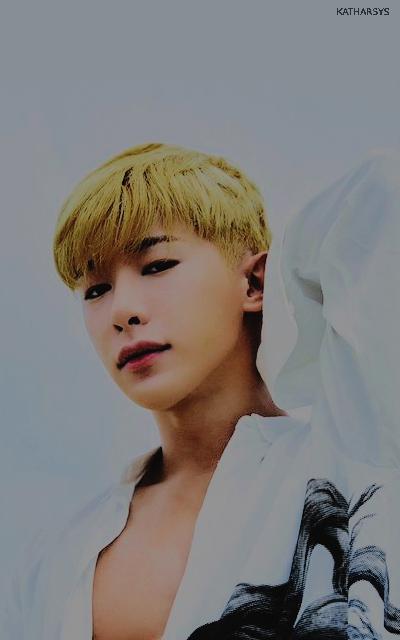 Oh Kang Dae
