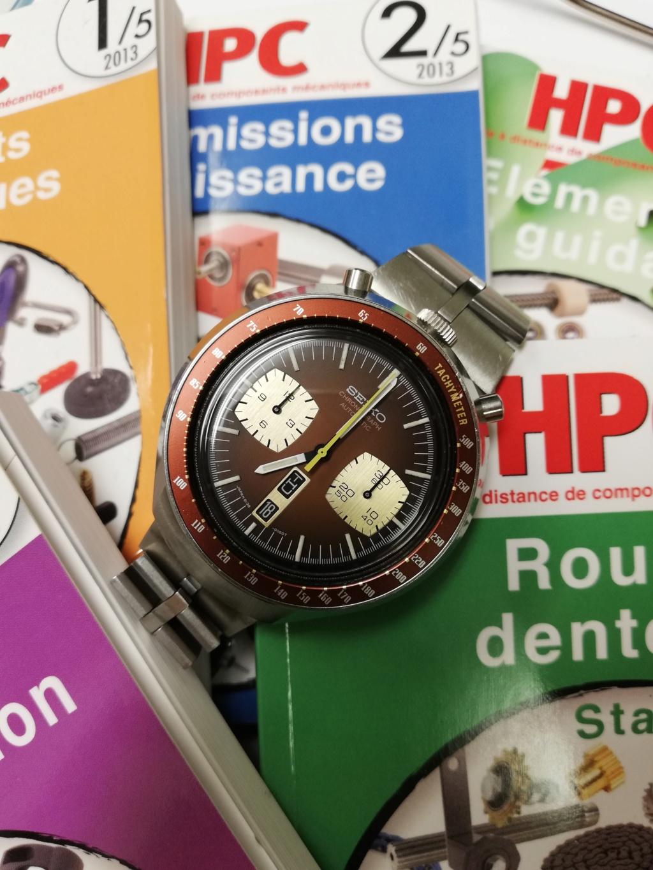 Quelle est votre plus belle conquête horlogère ? (Avec photo !)  - Page 2 Img_2258