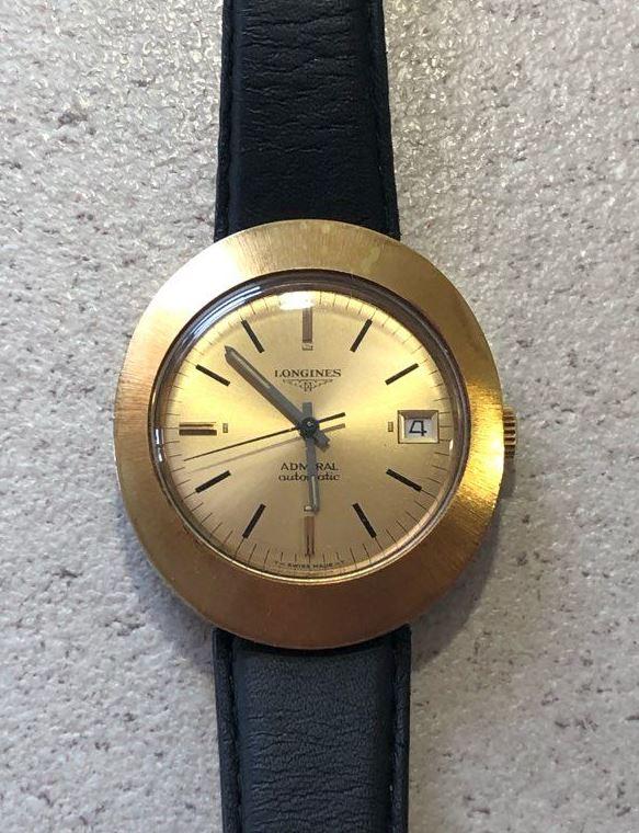 Eterna -  [Postez ICI les demandes d'IDENTIFICATION et RENSEIGNEMENTS de vos montres] - Page 24 L111