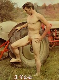 Un siècle de naturisme - Page 7 1nt_2q11
