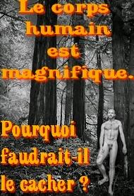 Naturisme body-positive _cutro15