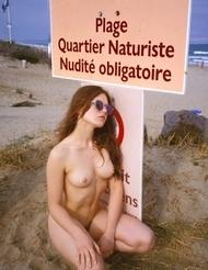 Histoire du naturisme en Allemagne - hier et aujourd'hui _nt_1b11