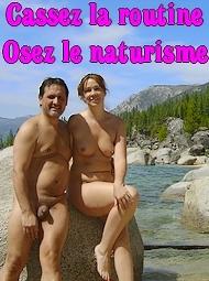 Stéphane Rousseau parle de naturisme à Chabada _nt_cs13
