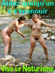 hors-série TV5 les naturistes _nt_us10