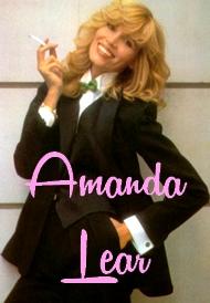 Connexion Amanda11