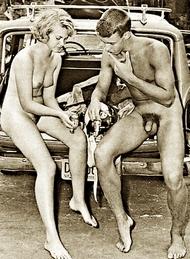 Combien de jours passés nu à la plage cet été?  - Page 2 Au122910
