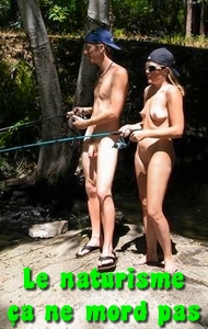 Les plages libres : l'avenir du naturisme ? - Page 2 Ccnt_b13