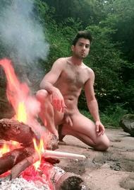 Le naturisme diminue l'anxiété Ccnt_f11