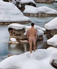Sondage rapide sur la piscine nudiste - Page 2 Cctumb60