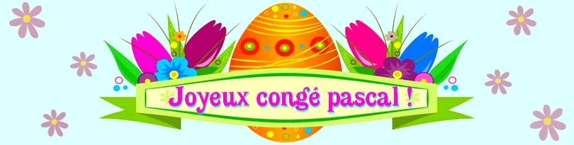 Naturistes du Québec Easter11
