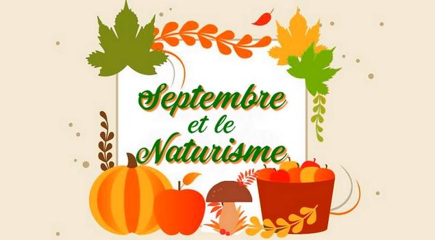 Septembre est-il un mois propice au naturisme ? Free-f10