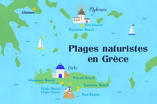 Naturisme dans les iles grecques Greek-10