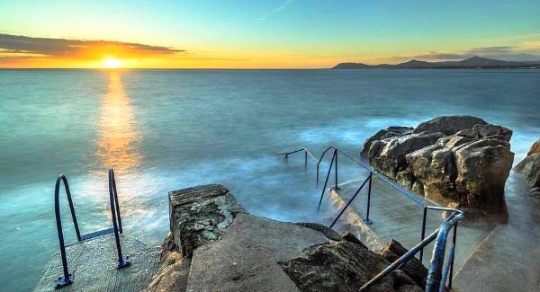 Naturisme en Irlande? Hawkcl10