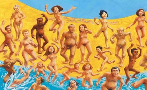 Avez-vous initié vos enfants à des sorties naturistes? Image-10