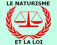 L'aspect naturiste au Rainbow Gathering Intern12