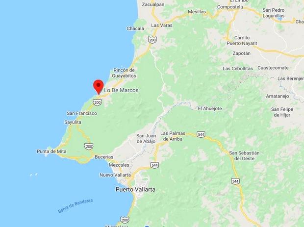 Hotel et plages naturistes au Mexique ? Lo_dec10