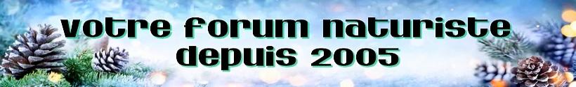 Forums généralistes Logoca12